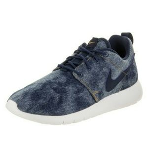 Nike Kids Roshe Running Shoes